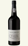 Taylor's Port Quinta de Vargellas Vinha Velha 1995