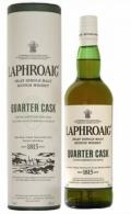 Laphroaig Quarter Cask 48°%