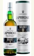 Laphroaig Select 40°%