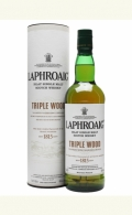 Laphroaig Triple Wood 48°%
