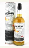 Ardmore Legacy 40°%, The Ardmore 70cl