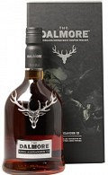 Dalmore Single Malt King Alex III 40°% 70cl