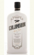 "Dictador Colombian Aged Gin ""Ortodoxy"" 0,70 Liter 43v%"