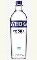 Svedka Vodka 0,70 Liter 40v%