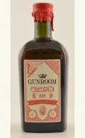 Gunroom® Navy Rum - 0,50 Liter 65v%