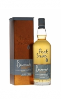 Benromach Peat Smoke 62 ppm 2006 70cl 46 vol.%