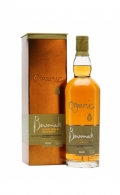 Benromach Organic 2008 70cl 43 vol.%