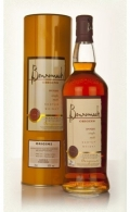Benromach Origins Port Pipes B4 2003 50vol.% 70cl