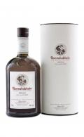 Bunnahabhain Toiteach 46 vol.% 70cl