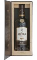Rum Abuelo Centuria - 40% 70cl