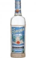 Coruba Rum Carta Blanca - 37.5% 70cl