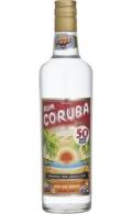 Coruba Rumtopf - 50% 70cl
