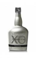 Rum Dictador XO Perpetual - 40% 70cl