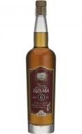 Dzama Old Rum 6 Years - 45% 70cl
