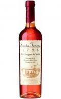 Santa Teresa Rum 1796 - 40% 70cl