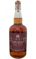 Deanston 20 yo 70cl 55.3 vol.%