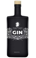 The Seventh Sense GIN - 50cl 38,5 vol.%