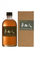 Akashi Single Malt - 50 cl Fl. 46 Vol. %