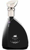 Cognac Deau Black - 70cl 40v%