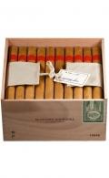 Patoro Gran Anejo Churchill - 50er Box