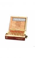 Patoro Gran Anejo Corona 20er Box