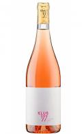 Le Rosé 177