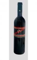 Pinot Noir Muttenz