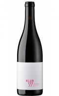 Pinot Noir Biel-Benken