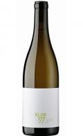 Pinot Gris 177 Biel-Benken