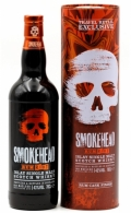 Smokehead Rum Riot - Islay Single Malt Ian Macleod