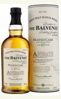 Balvenie Peated Cask 17 Years