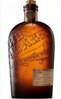 Small Batch Bourbon Whiskey - Bib & Tucker Bourbon Whiskey