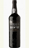 Fonseca Port Bin No. 27 (150 cl)