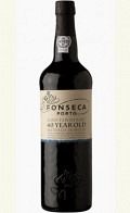 Fonseca Port 40 years old
