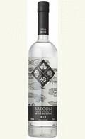 Brecon Botanicals Gin