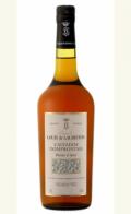 Calvados Comte Louis de Lauriston Hors d'Age 42% 150cl