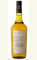 Calvados Comte Louis de Lauriston Reserve 42% 70cl