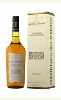 Calvados Comte Louis de Lauriston VSOP 42% 70cl