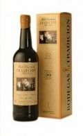 Palo Cortado Muy Viejo V.O.R.S. 19.5% - Bodegas Tradicion Sherry