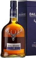 Dalmore 18 Years 43°%