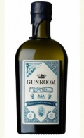 Gunroom Navy Gin 0,5l 57v%
