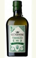 Gunroom Navy Gin 43v%