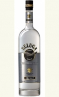 Beluga Noble Vodka 0,70 Liter 40v%