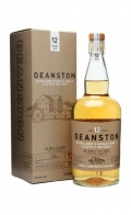 Deanston 12 yo 70cl 46.3 vol.%