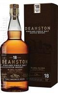 Deanston 18 yo 70cl 46.3 vol.%