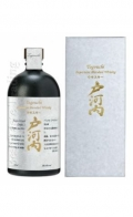 Togouchi Premium Whisky - 70cl, 40 Vol.%