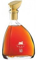 Cognac Deau XO - 70cl 40v%