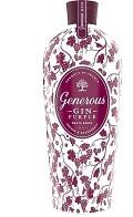 Generous Purple Gin