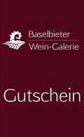 BBWG Gutschein