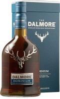 Dalmore Dominium Single Malt